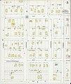 Sanborn Fire Insurance Map from Hastings, Adams County, Nebraska. LOC sanborn05196 005-5.jpg