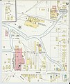 Sanborn Fire Insurance Map from Kalamazoo, Kalamazoo County, Michigan. LOC sanborn04060 003-18.jpg
