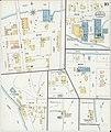 Sanborn Fire Insurance Map from Kankakee, Kankakee County, Illinois. LOC sanborn01945 004-10.jpg