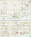 Sanborn Fire Insurance Map from Logansport, Cass County, Indiana. LOC sanborn02399 003-19.jpg