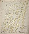Sanborn Fire Insurance Map from Lynn, Essex County, Massachusetts. LOC sanborn03772 002-8.jpg