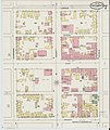 Sanborn Fire Insurance Map from Portsmouth, Independent Cities, Virginia. LOC sanborn09058 002-7.jpg