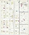 Sanborn Fire Insurance Map from Shakopee, Scott County, Minnesota. LOC sanborn04385 005-5.jpg