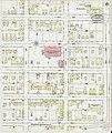 Sanborn Fire Insurance Map from Tampa, Hillsborough County, Florida. LOC sanborn01352 004-6.jpg