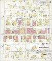 Sanborn Fire Insurance Map from Virginia City, Storey County, Nevada. LOC sanborn05299 002-3.jpg