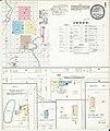 Sanborn Fire Insurance Map from Wellington, Sumner County, Kansas. LOC sanborn03109 003-1.jpg