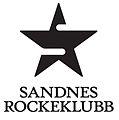 Sandnes Rockeklubb logo.jpg