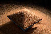 Sandpile Matemateca 07.jpg
