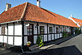 Sandvig, Bornholm (2012-07-10), by Klugschnacker in Wikipedia (4).JPG