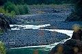 Sandy Wild and Scenic River (13411761373).jpg