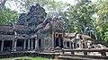 Sangkat Nokor Thum, Krong Siem Reap, Cambodia - panoramio (73).jpg