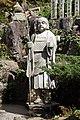 Sangyo-an Shodo Island Tonosho Kagawa pref Japan04s3.jpg