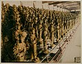 Sanjusangendo 1979.1.55P01B.jpg