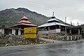 Sankat Mochan Hanuman Mandir - Bahang - Leh-Manali Highway - Kullu 2014-05-10 2615.JPG