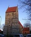 Sankt Nicolai kyrka, Simrishamn 9.jpg