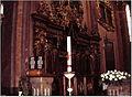 Sankt Pölten (11) (5909180751).jpg