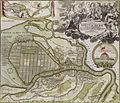Sankt Petersburg 1719-1723.jpg