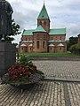 Sankt bendts Kirke Ringsted.jpg