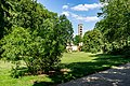 Sanssouci - Marlygarten - DSC4809.jpg
