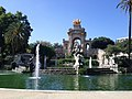 Sant Pere - Santa Caterina i la Ribera, Barcelona, Spain - panoramio (2).jpg