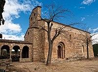 Santa-Maria-Veciana.jpg