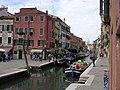 Santa Croce, 30100 Venezia, Italy - panoramio (123).jpg