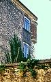 Santa Croce del Sannio - abitazioni fortificate 1.jpg