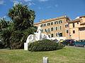Santa Maria Goretti.JPG