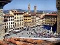 Santa Maria Novella, Firenze, Italy - panoramio (15).jpg