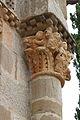 Santa Marta de Tera capitel 157.JPG