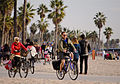 Santa Monica Beach (8368059647).jpg