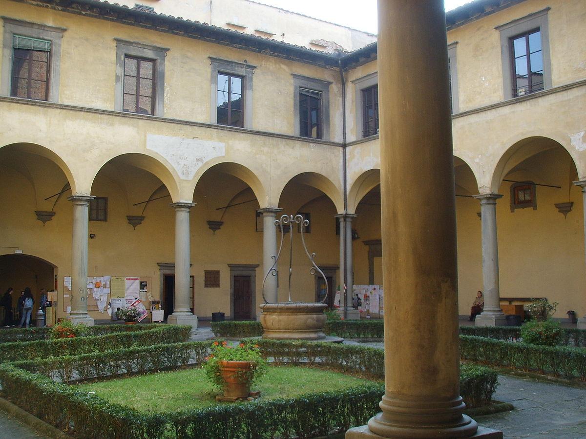 Alfonso parigi il vecchio wikipedia for Architetto italiano famoso