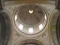 Santa maria della pace (brescia) cupola.jpg