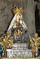 Santa maria pamplona procesion.jpg