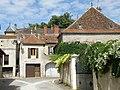 Santenay Rue Sainte-Agathe & Grande Rue.jpg