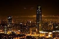 Santiago nocturno 2013.jpg