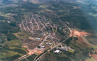Santo Antonio do Jardim airview.jpg