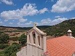 Santuario di Nostra Signora di Valverde (2018) - 6.JPG