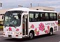 Sapporo daiichi kanko hino riesse.jpg