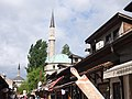 Sarajevo 賽拉耶佛 - panoramio (3).jpg