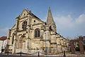 Sarcelles Saint-Pierre-et-Saint-Paul 404.JPG