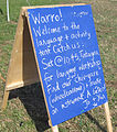 Sark Folk Festival 2011 02.jpg