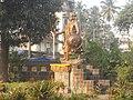 Sarkhel Kanhoji Angre - Alibag.jpg