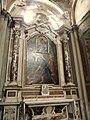 Sarzana-cattedrale-altare7.jpg