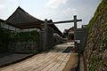 Sasayama Castle02s4592.jpg