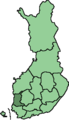 Satakunnan vaalipiiri.png