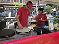 SatchmoFest 2010 Food Vendors Crepes 1.JPG