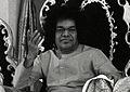 Sathya Sai Baba 1996.jpg