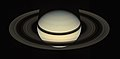 Saturn - April 6 2008 (35282379921).jpg