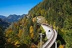 Saugrabenviadukt, Mariazellerbahn, 30. September 2017.jpg